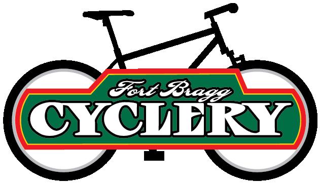 Fort Bragg Cyclery